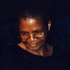 Mama KaMpho - Noxolo