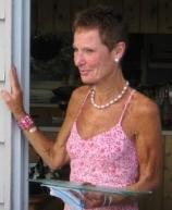 mom 60th