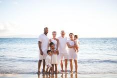 12-170705-Hartley-Hawaii-Colour